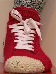 pattern crochet converse slippers free crochet pattern for donut pillow manet for