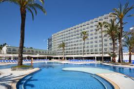 hotel samos magaluf majorca best price official website