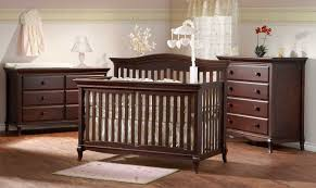Complete Nursery Furniture Sets Baby Furniture Sets The Best Choice The Home Redesign