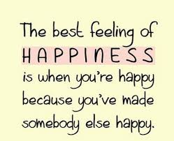 positive feeling happy sayings lovequotesmessages