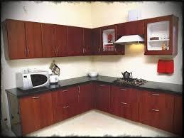 kitchen cabinets usa kitchen modular kitchen cabinets design india astonishing
