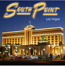 South Point Casino Buffet by Free 1 Night Stay At South Point Casino In Las Vegas Hunt4freebies