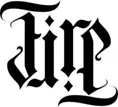illuminati symbols brand