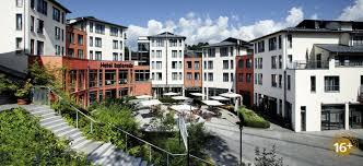 Bad Schmiedeberg Wetter Wellnesshotels Dübener Heide Ab 79 U20ac Bewertungen Wellness