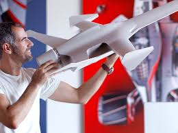 daniel simon watch me design a spaceship for my next facebook