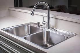 Undermount Kitchen Sink Reviews Kohler Undermount Kitchen Sink For Medium Size Of Kitchen Steel