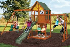 big backyard playsets toys r us home outdoor decoration