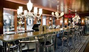 design restaurant venice palazzina g