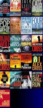 harry bosch series by michael connelly the books in order http