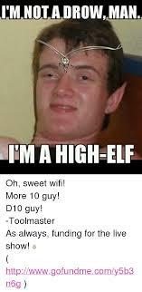 10 Guy Meme - 25 best memes about 10 guy 10 guy memes