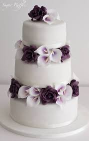 the 25 best flower cakes ideas on pinterest cake designs cake