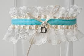garters for wedding garter for wedding