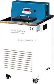 ai solventvap 0 5 gallon 2l rotary evaporator w manual lift