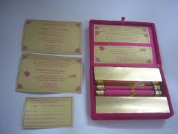 Wedding Invitations Galway Boxed Scroll Wedding Invites Made With Velvet Boxes And Custom