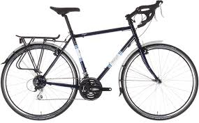 share the damn road cycling jersey bicycling pinterest road 10 of the best touring bikes u2014 your options for taking off into