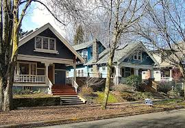 pamplin media group southeast u0027s historic homes and neighborhoods
