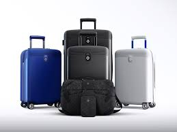 buying guide smart luggage to streamline your summer travel wired