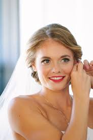 makeup classes westchester ny 100 makeup classes westchester ny schedule bridal makeup