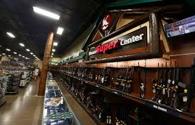 Gander by Report Lubbock U0027s Gander Mountain Store Closing As Company Files