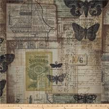 tim holtz eclectic elements melange neutral discount designer
