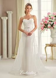 Wedding Designers Wedding Dresses Bridal Gowns For Occasion By Top Designers At