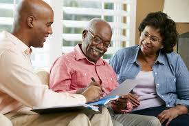 Senior Expense Insurance Program by Expense Insurance Your Insurance