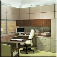 Buffalo Office Interiors Bbi Office Chairs Outlet Buffalo Ny U0026 Wny