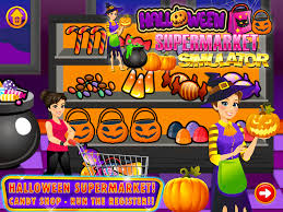 halloween store culver city halloween supermarket grocery android apps on google play