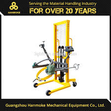 manual drum lifting equipment manual drum lifting equipment
