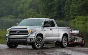 toyota tundra trd accessories tundra accessories archives toyota mcdonough