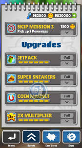 hacked apks subway surfers beijing hack with unlimited coins and