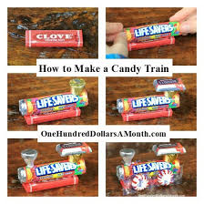 christmas candy gifts shenanigans approved christmas candy trains so easy great gift