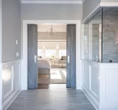 67 best paint images on pinterest living room colors bathroom