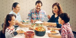 10 tips for dealing with awkward thanksgiving conversations the
