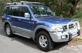 file 2000 2002 mitsubishi pajero nm exceed wagon 01 jpg