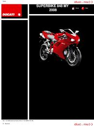 ducati 1098 2007 service manual transmission mechanics