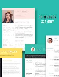 fancy resume templates word 28 images 8 certificate of origin