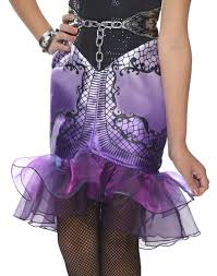 raven halloween party ever after high raven queen girls u0027 child halloween costume