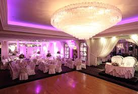 Ny Wedding Venues Sirico U0027s Caterers Event Planning Catering Hall Brooklyn Ny