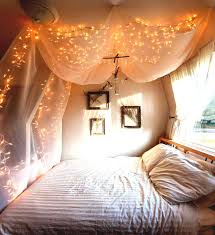 Best Way To String Christmas by Christmas Lights In Room Ideas Can I Leave Led On All Day Best Way