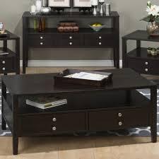 woodbridge home designs furniture company u2013 house design ideas