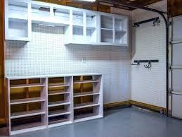 ikea garage storage systems ikea storage garage storage systems garage storage ideas workbench
