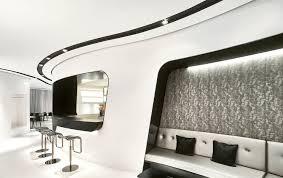 Esszimmerst Le Stuttgart Designfunktion Büro Und Arbeitswelten Objekte Und Wohnräume