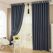 63 Inch Curtains Stylish 63 Inch Curtains And 63 Inch White Blackout Curtains