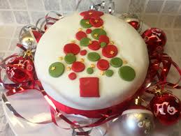 traditional fruit cake gluten and or dairy free or vegan