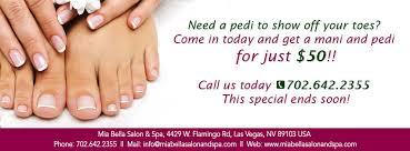 nail extensions las vegas archives bellami salon u0026 nail spa