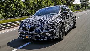 new renault megane topgear malaysia the new renault megane rs is here