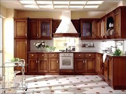 kitchen island vent u2013 pixelkitchen co