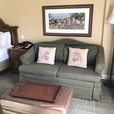 disney u0027s saratoga springs resort u0026 spa 234 photos u0026 129 reviews