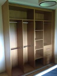 Bedroom Cabinet Designs by Marvelous Bedroom Wardrobe Designs With Mirror For Your Home